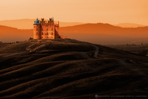 castle-of-fantasy-peter-from